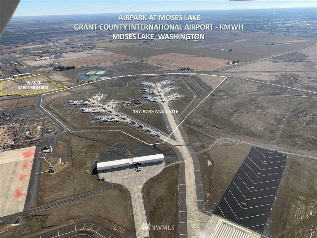 0 Airpark 137 - Photo 1