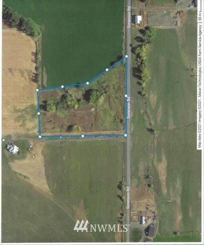 5 Sorenson Road, Ellensburg, WA 98926 (MLS #1807947) :: Nick McLean Real Estate Group