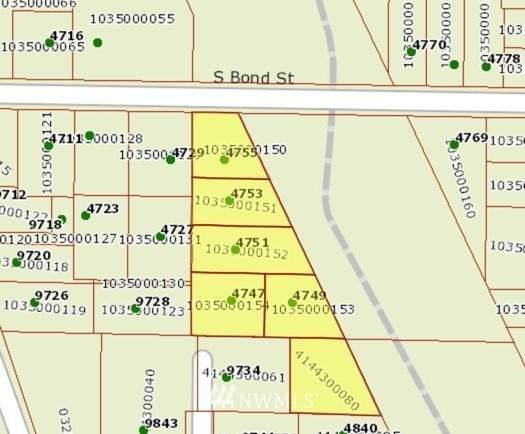 4755 S Bond, Seattle, WA 98118 (#1808147) :: Stan Giske