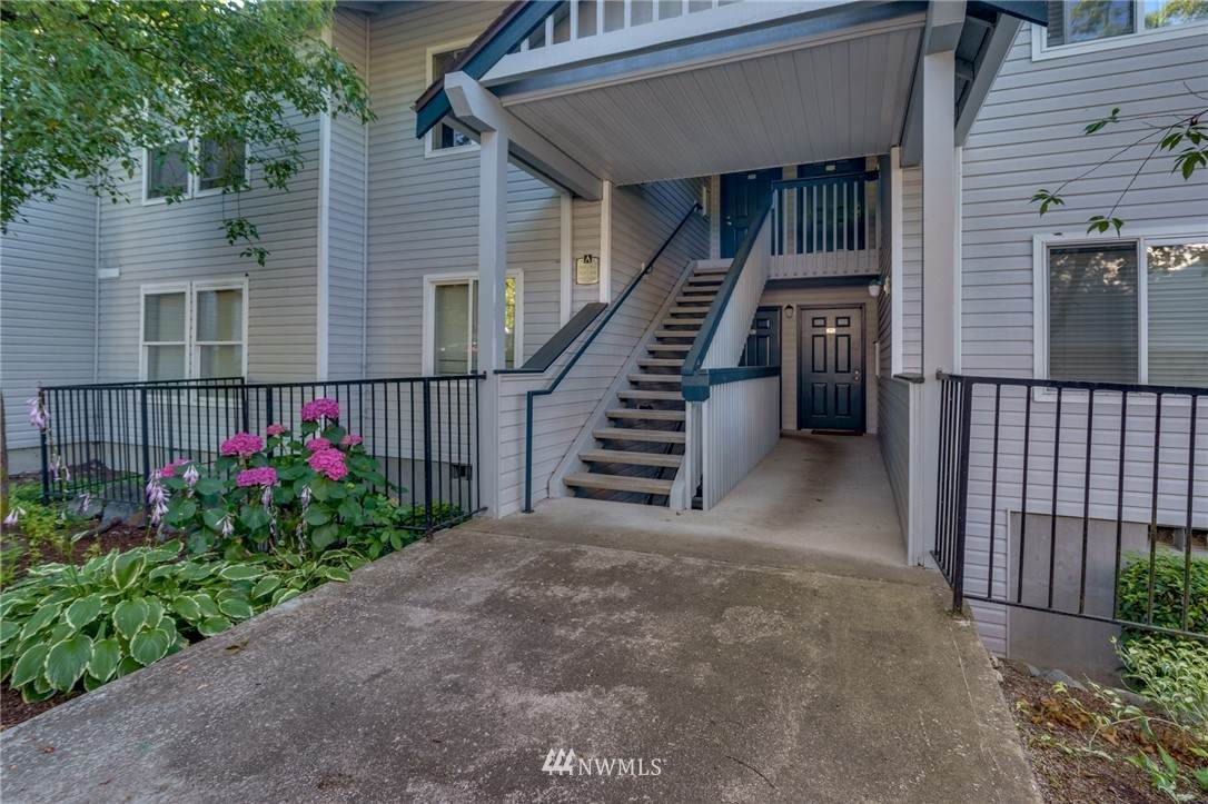 33020 10th Ave Sw - Photo 1