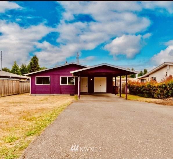 8228 E C Street, Tacoma, WA 98404 (#1808613) :: The Kendra Todd Group at Keller Williams