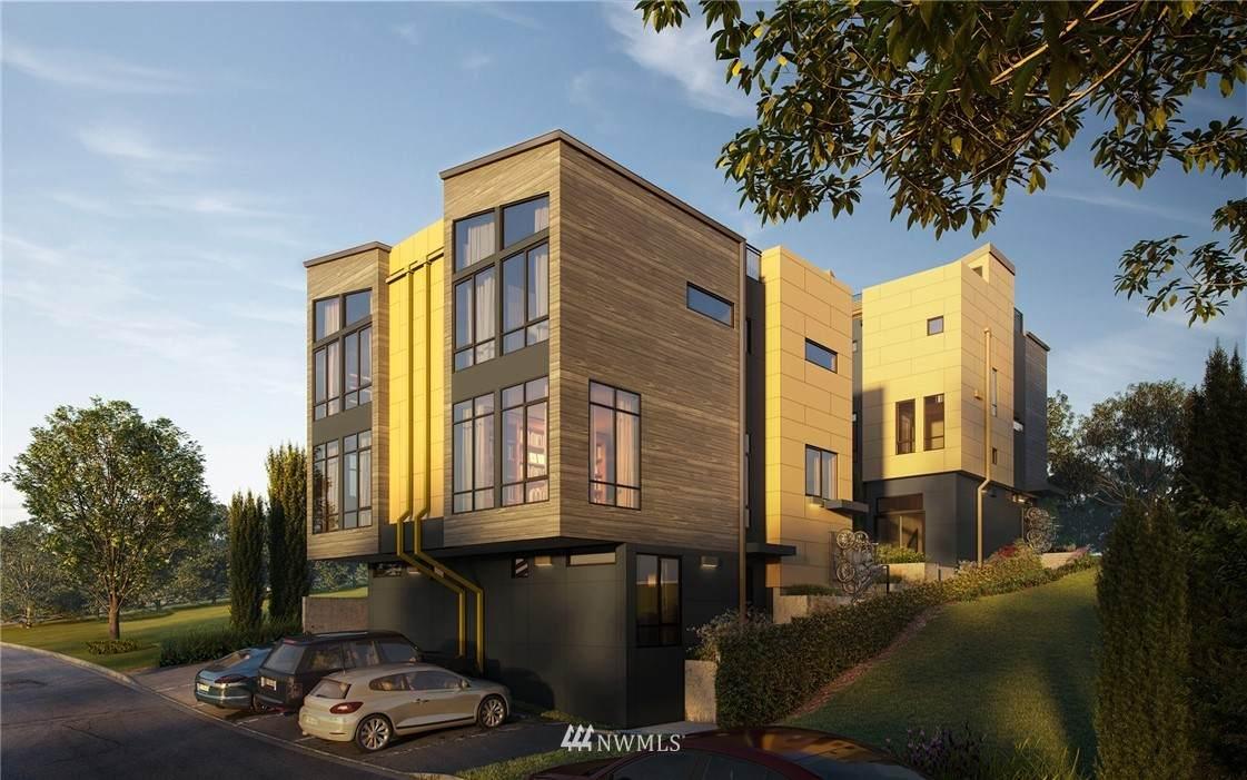 3015 30th Avenue - Photo 1