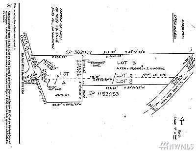 0 XXX NE Holmes Point Drive, Kirkland, WA 98034 (#1808975) :: Stan Giske