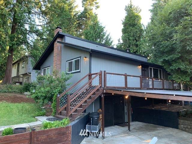 7880 Guemes Avenue, Clinton, WA 98236 (#1809030) :: Front Street Realty