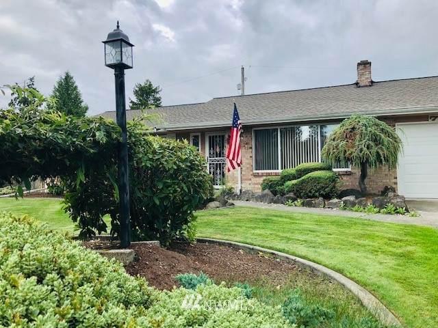7645 Emerald Drive SW, Lakewood, WA 98498 (#1809784) :: Alchemy Real Estate