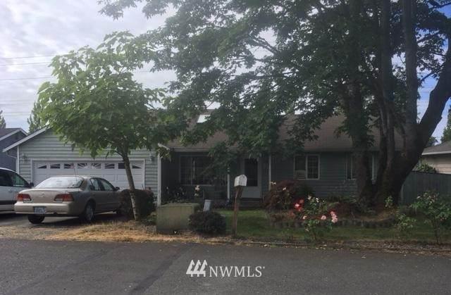 21317 SE 271st Place, Maple Valley, WA 98038 (#1809976) :: Becky Barrick & Associates, Keller Williams Realty