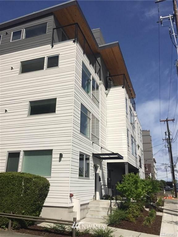 1205 Harbor Avenue - Photo 1