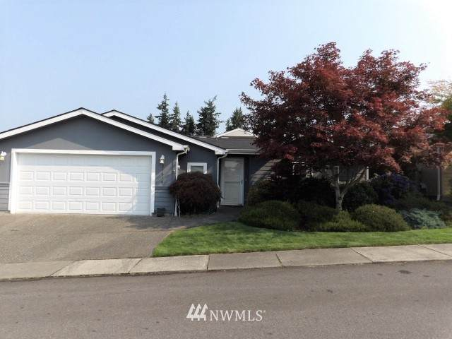 21614 SE 273rd Place #149, Maple Valley, WA 98038 (#1811275) :: Costello Team
