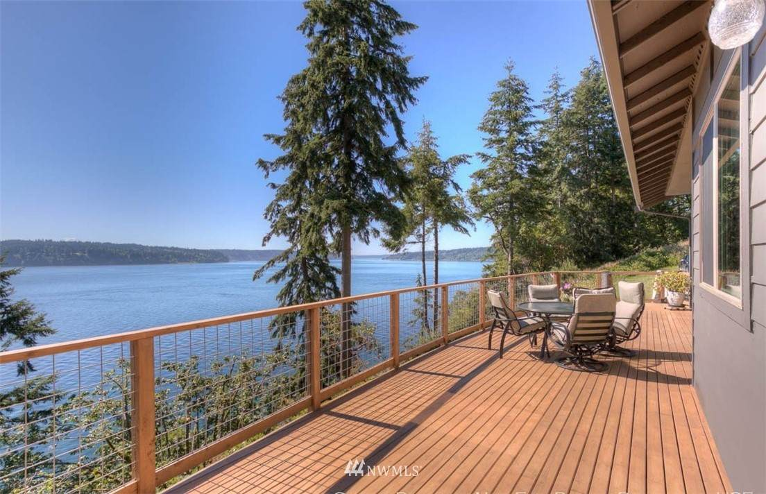 14467 Crescent Valley Road - Photo 1