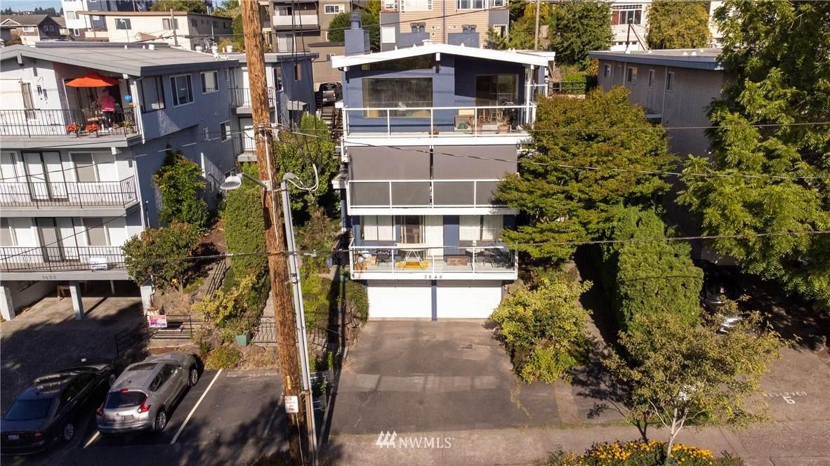 3646 14th Avenue - Photo 1