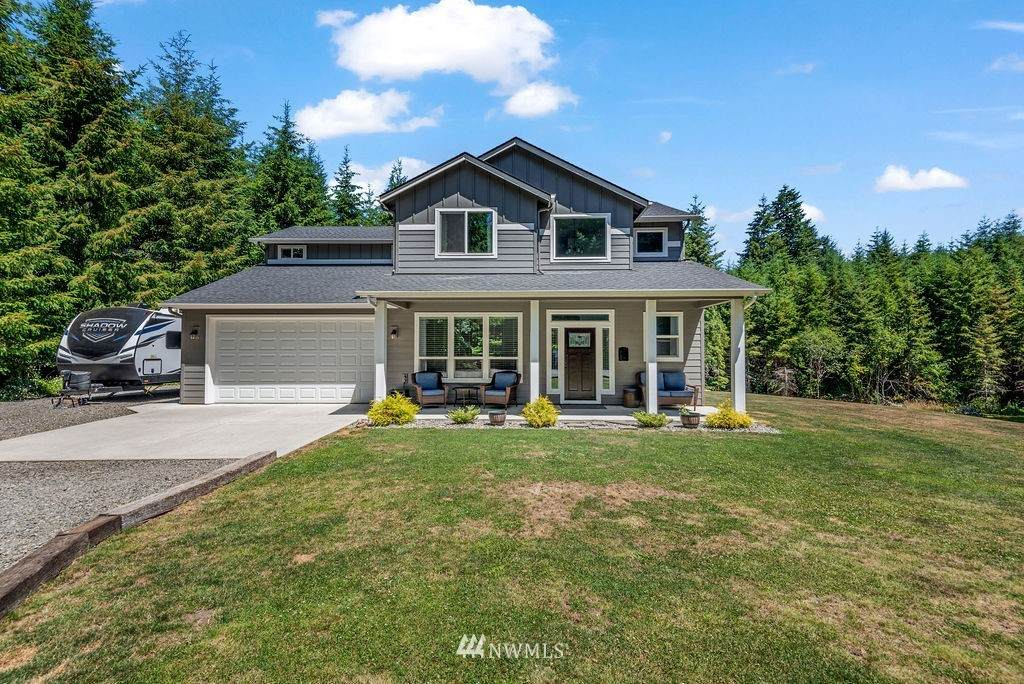 983 Lookout Road - Photo 1