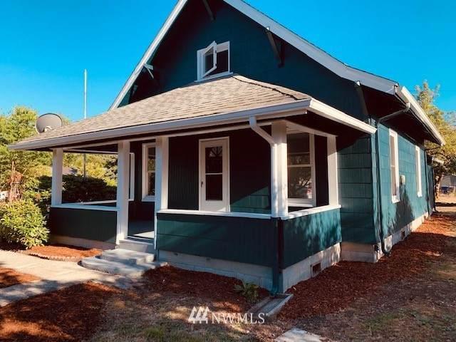 802 85th Street E, Tacoma, WA 98445 (#1811823) :: Better Properties Real Estate