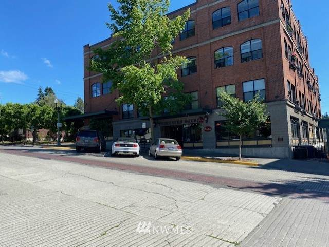 1224 Harris Avenue - Photo 1