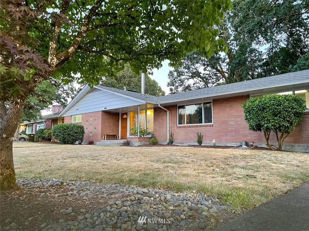 1531 Snively Avenue - Photo 1