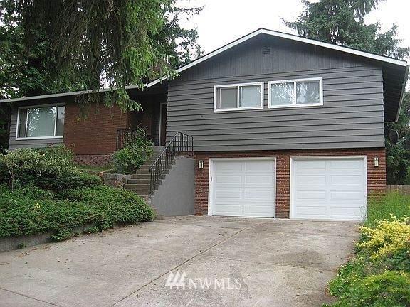 903 SE 94th Avenue, Vancouver, WA 98664 (#1812229) :: Stan Giske