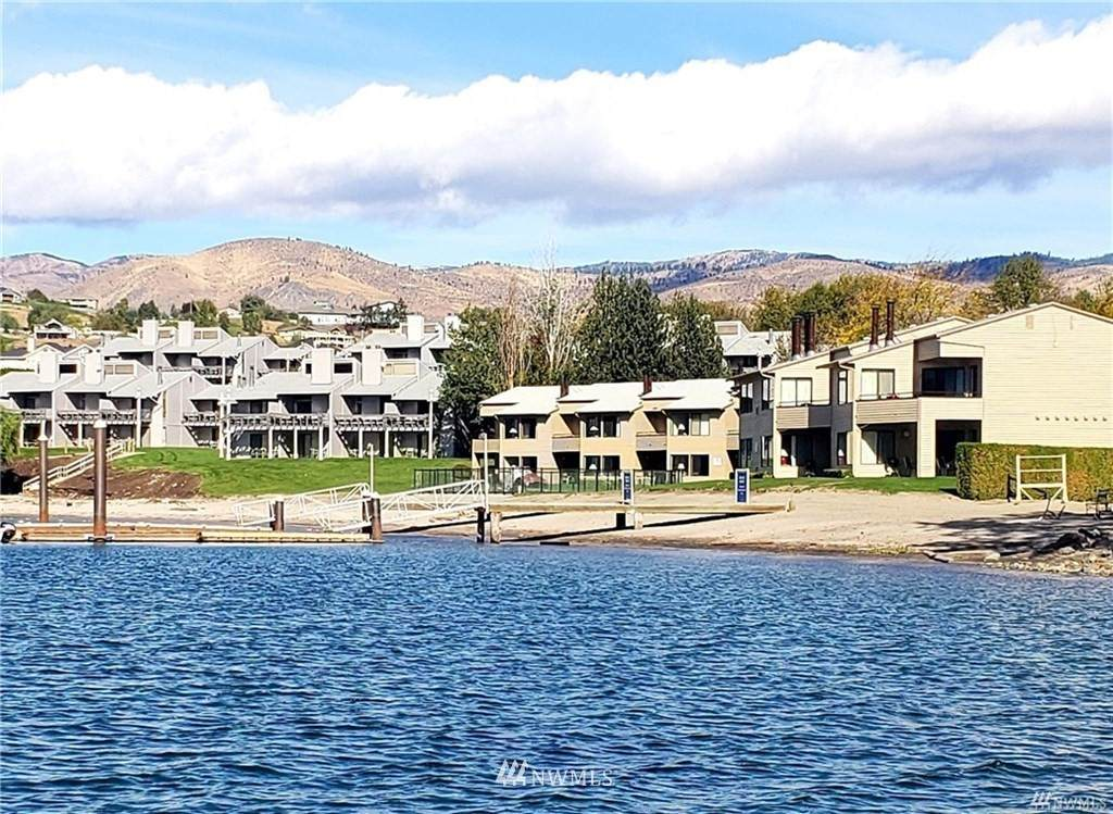 1 Lakeside 708-L - Photo 1