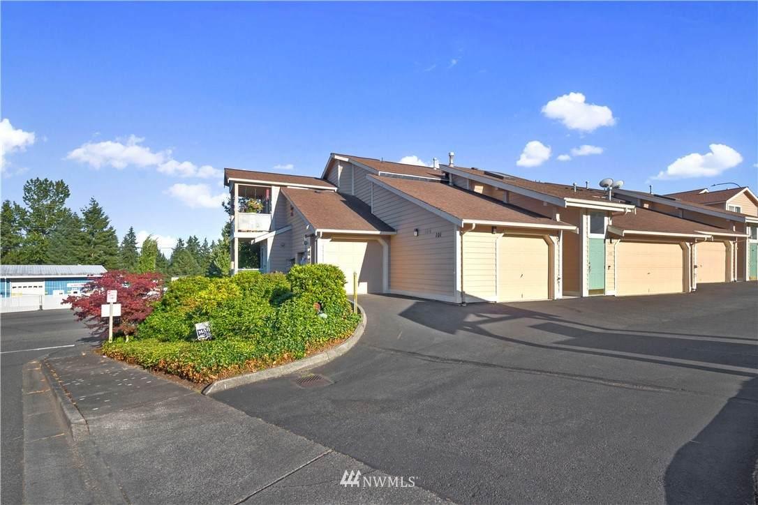 8216 Spokane Drive - Photo 1