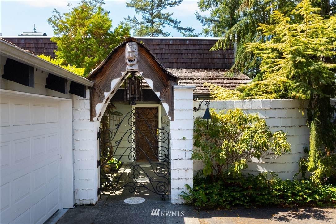 11762 Mccorkle Place - Photo 1