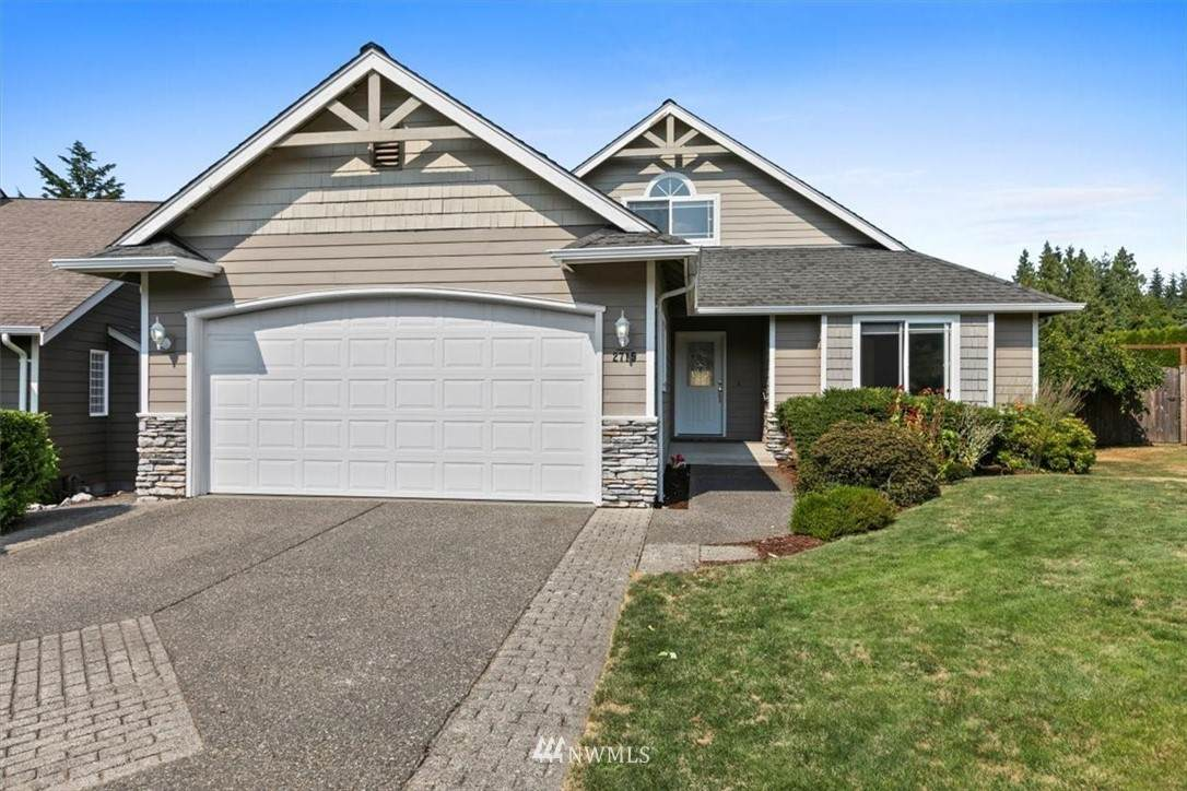 2715 Clearwater Court - Photo 1