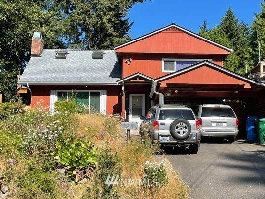 14538 Interlake Avenue N, Shoreline, WA 98133 (#1813032) :: Lucas Pinto Real Estate Group