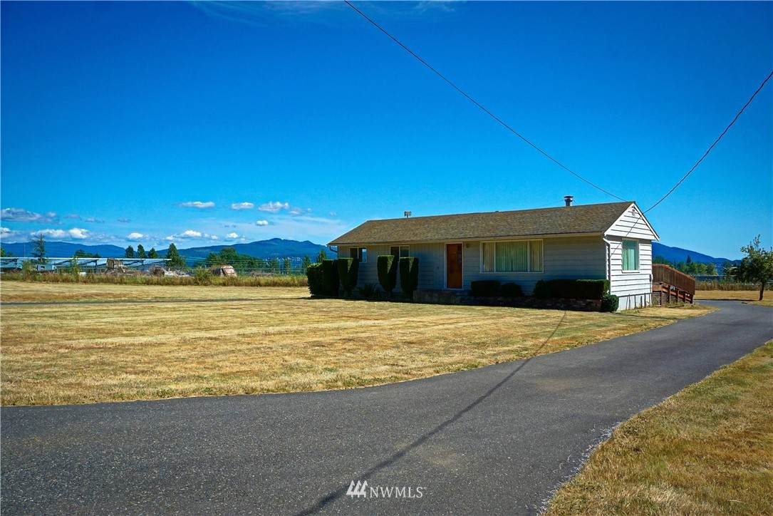 3357 Mcalpine Road - Photo 1