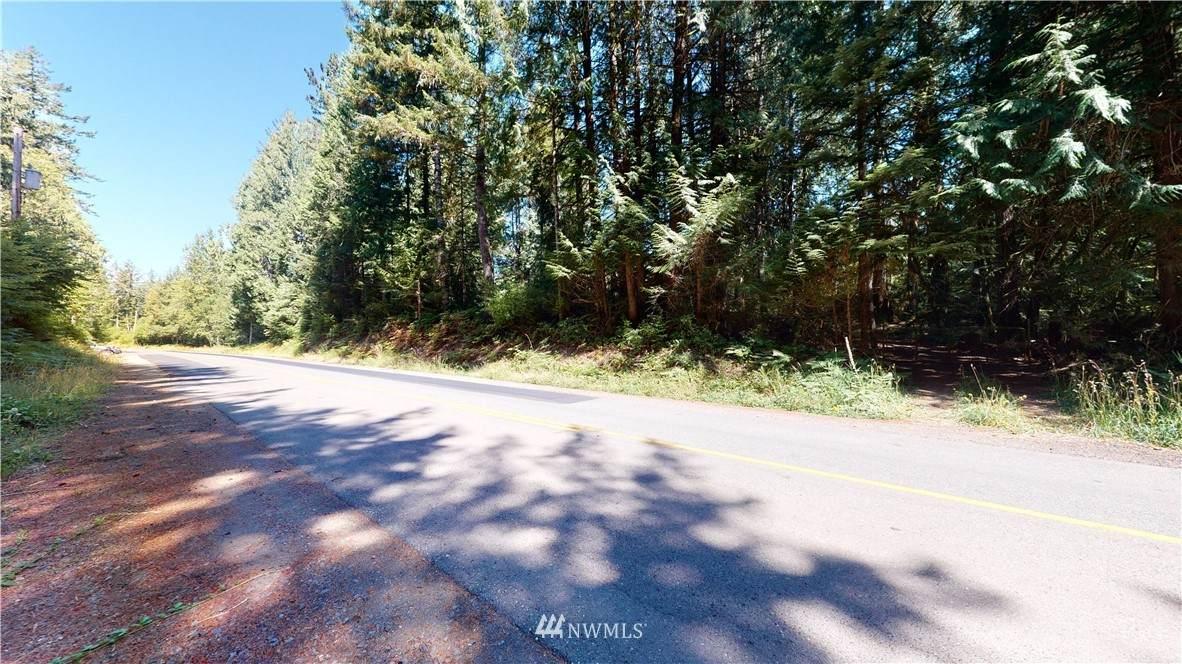 0 Panther Lake Road - Photo 1