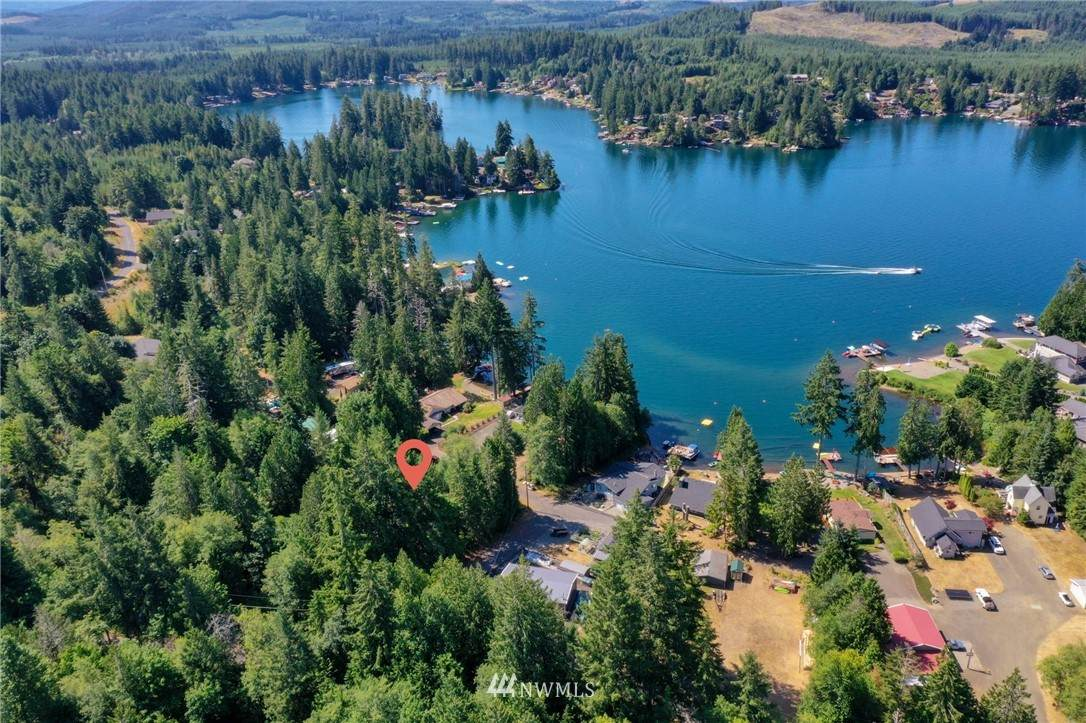 0 Lost Lake View Drive - Photo 1
