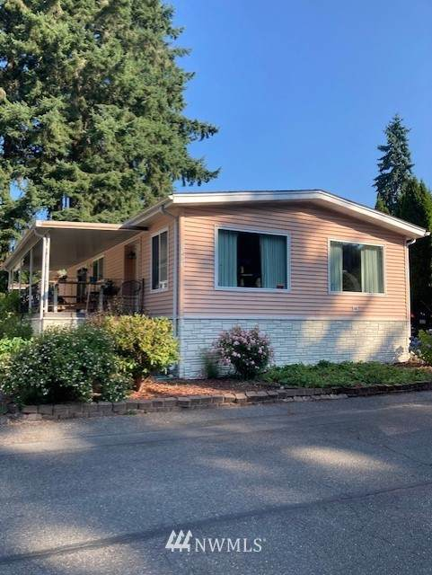 11407 126th St E #222, Puyallup, WA 98374 (#1814095) :: The Snow Group