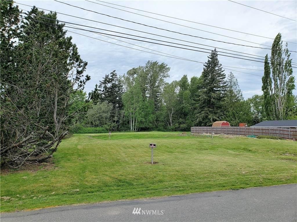 3127 Coolidge Drive - Photo 1