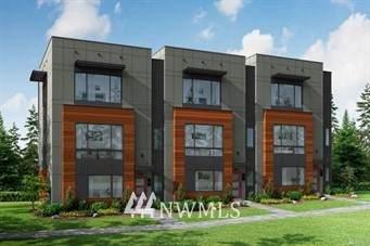 1226 131st Court NE, Bellevue, WA 98005 (#1814375) :: Pickett Street Properties