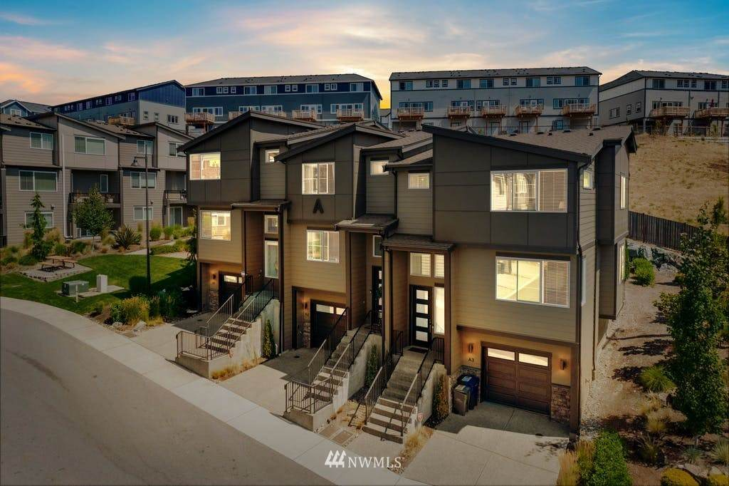 1325 Seattle Hill Road - Photo 1