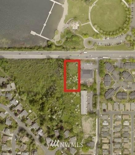 14707 SE 272nd Street, Kent, WA 98042 (#1814949) :: Lucas Pinto Real Estate Group