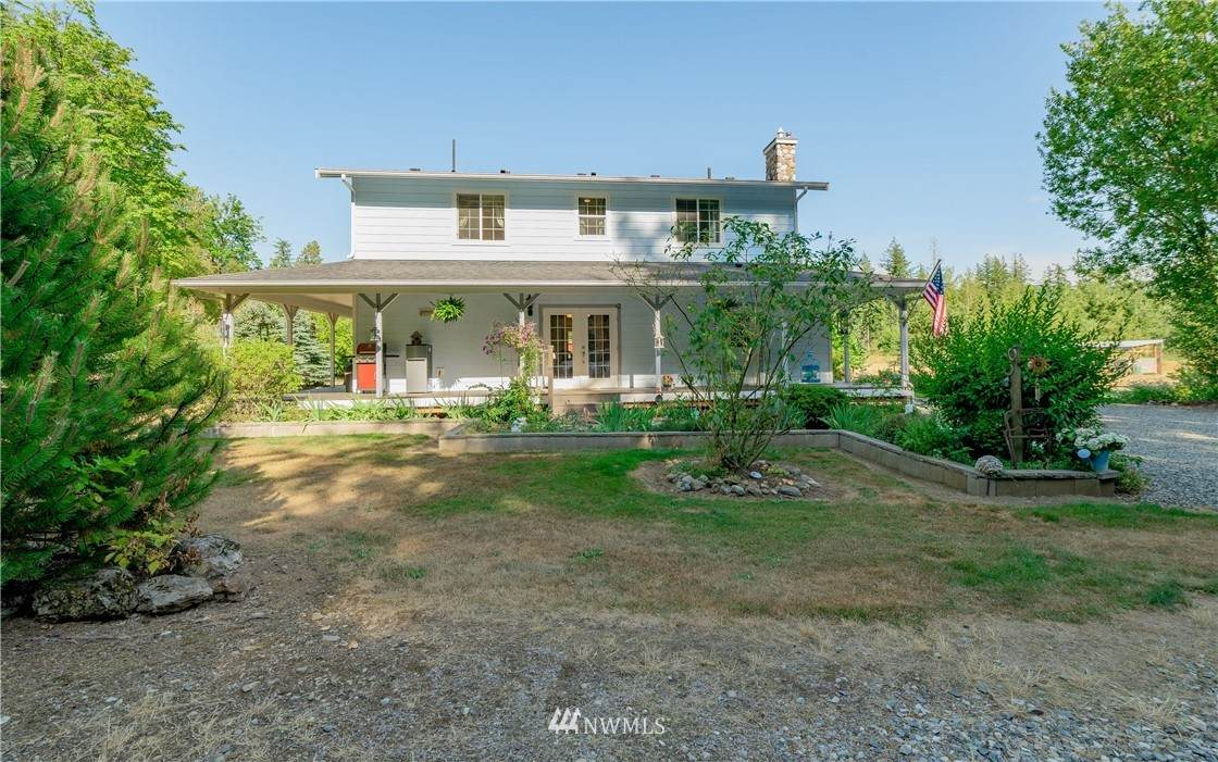 9080 Kendall Road - Photo 1