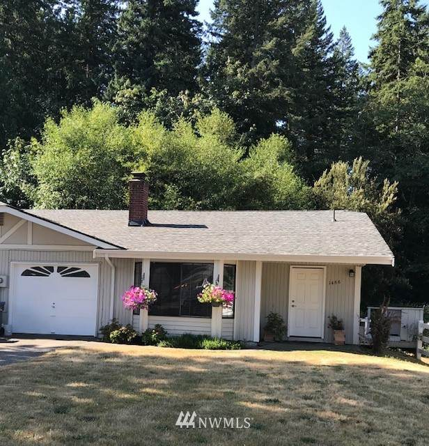 1466 SE Bethel Valley Lane, Port Orchard, WA 98366 (#1815270) :: Pickett Street Properties