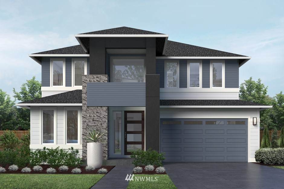 23997 Lily Place - Photo 1