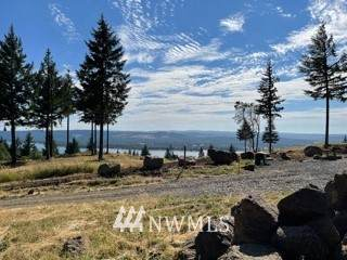 0 Olivia Lane, Kalama, WA 98625 (#1815960) :: Keller Williams Western Realty