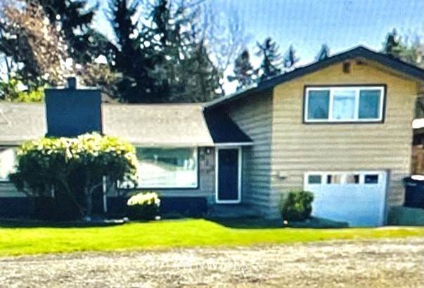913 S 194 Street, Des Moines, WA 98148 (#1816024) :: NW Homeseekers