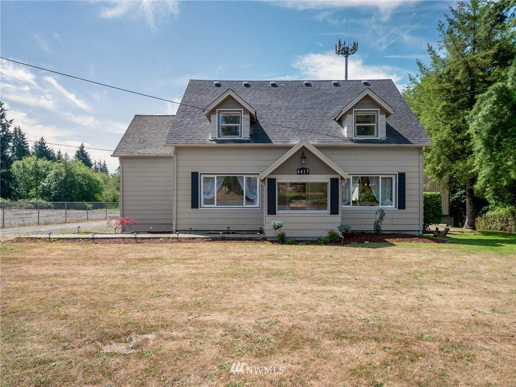 6417 Olympic Hwy - Photo 1