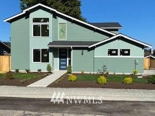 23517 75th Avenue W, Edmonds, WA 98026 (MLS #1816742) :: Community Real Estate Group