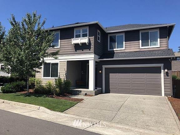 15128 276th Place NE, Duvall, WA 98019 (#1816759) :: NW Homeseekers