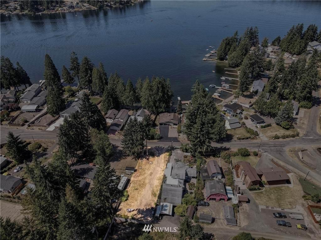 180 Mason Lake Drive - Photo 1