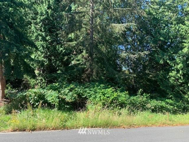 792 Shelter Bay Drive - Photo 1