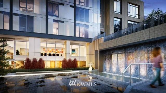 800 Columbia Street #805, Seattle, WA 98104 (#1816938) :: Keller Williams Realty