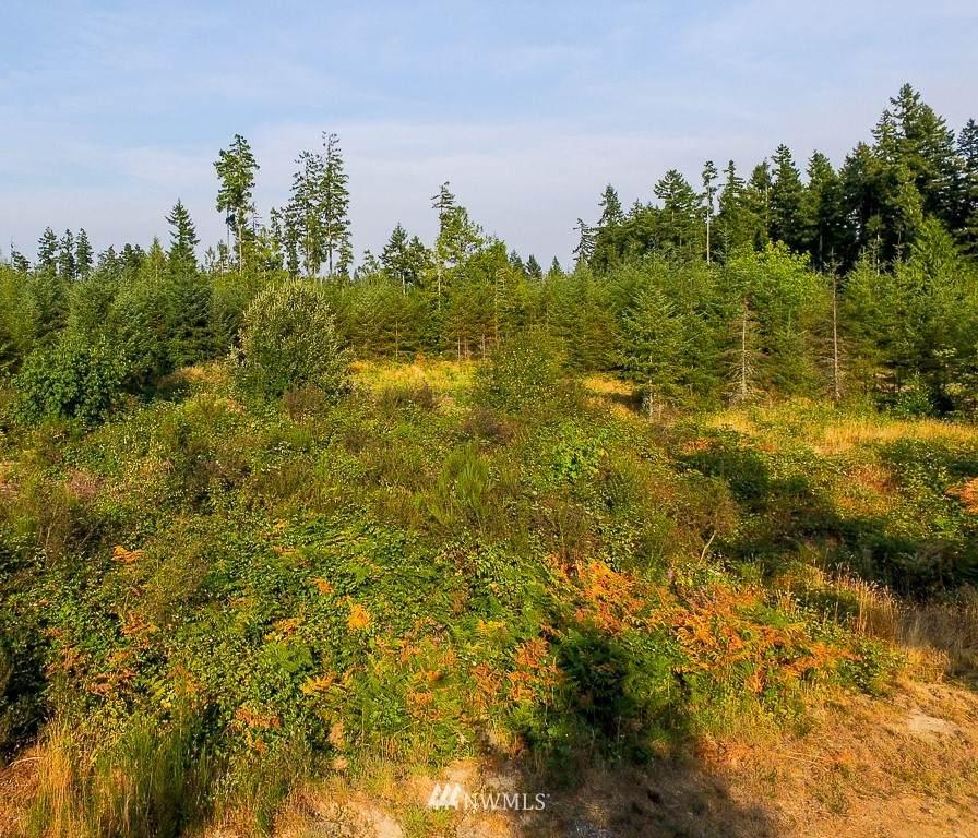 1213 Raspberry Ridge - Photo 1