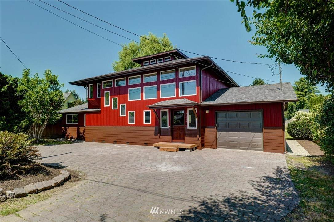 31748 Rutherford Street - Photo 1