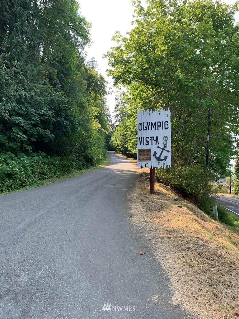 530 Olympic Vista Drive - Photo 1