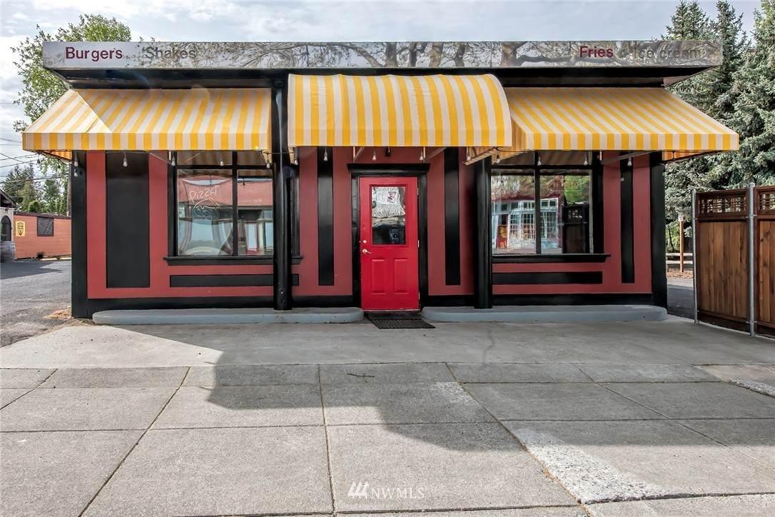 134 Main Street - Photo 1