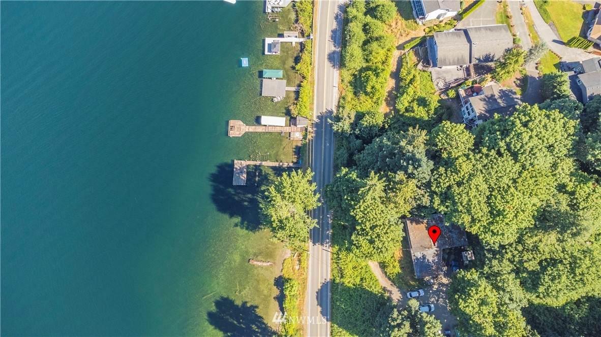 127 Lake Stevens Road - Photo 1