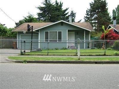 1230 E 54th Street, Tacoma, WA 98404 (#1818954) :: NW Homeseekers