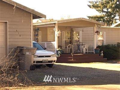 418 37th Street SE, Auburn, WA 98002 (MLS #1819005) :: Reuben Bray Homes